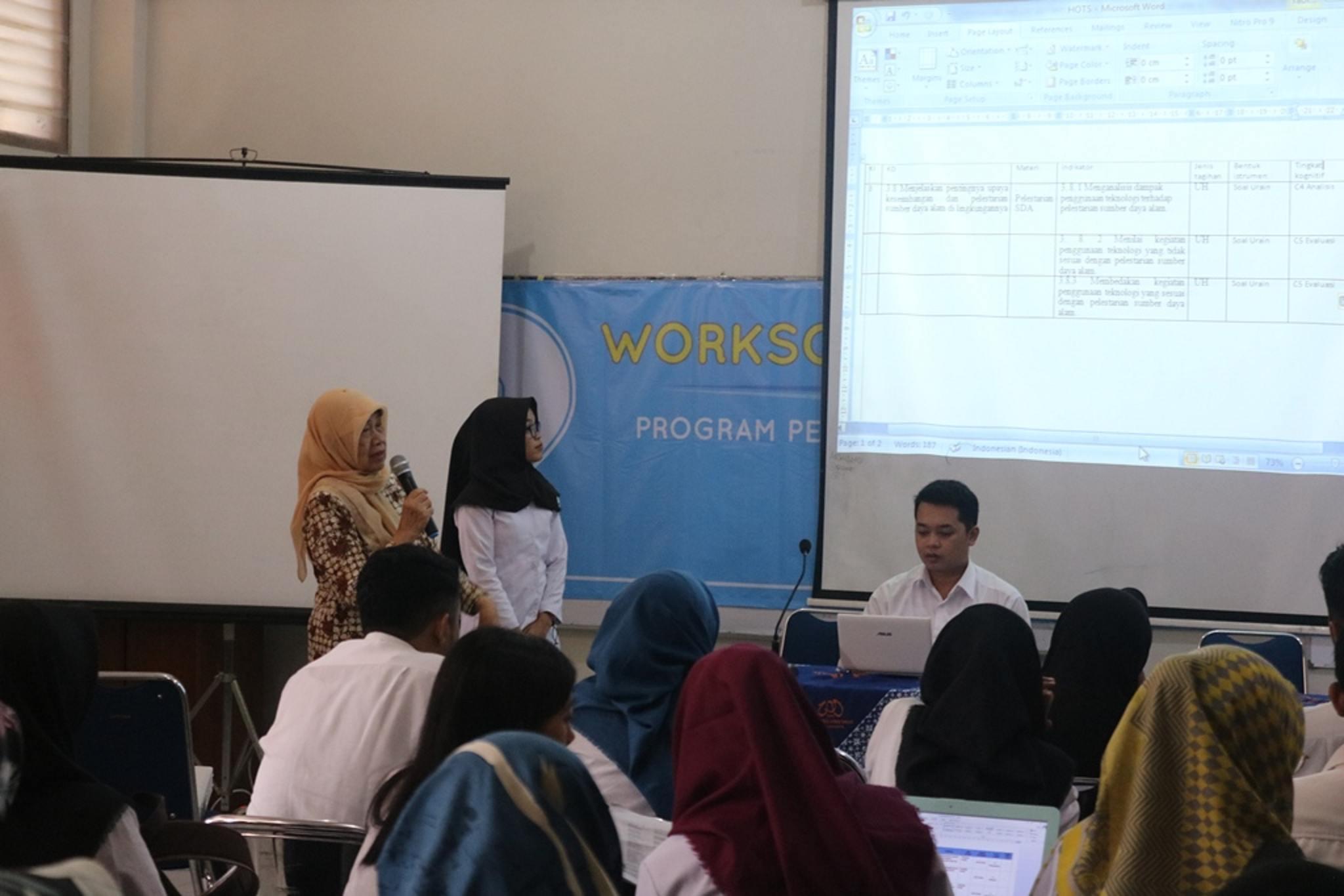 workshop-hots